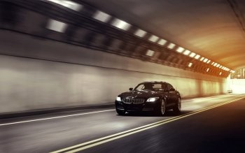 Vehículos - Bmw Z4 Wallpapers and Backgrounds ID : 444934