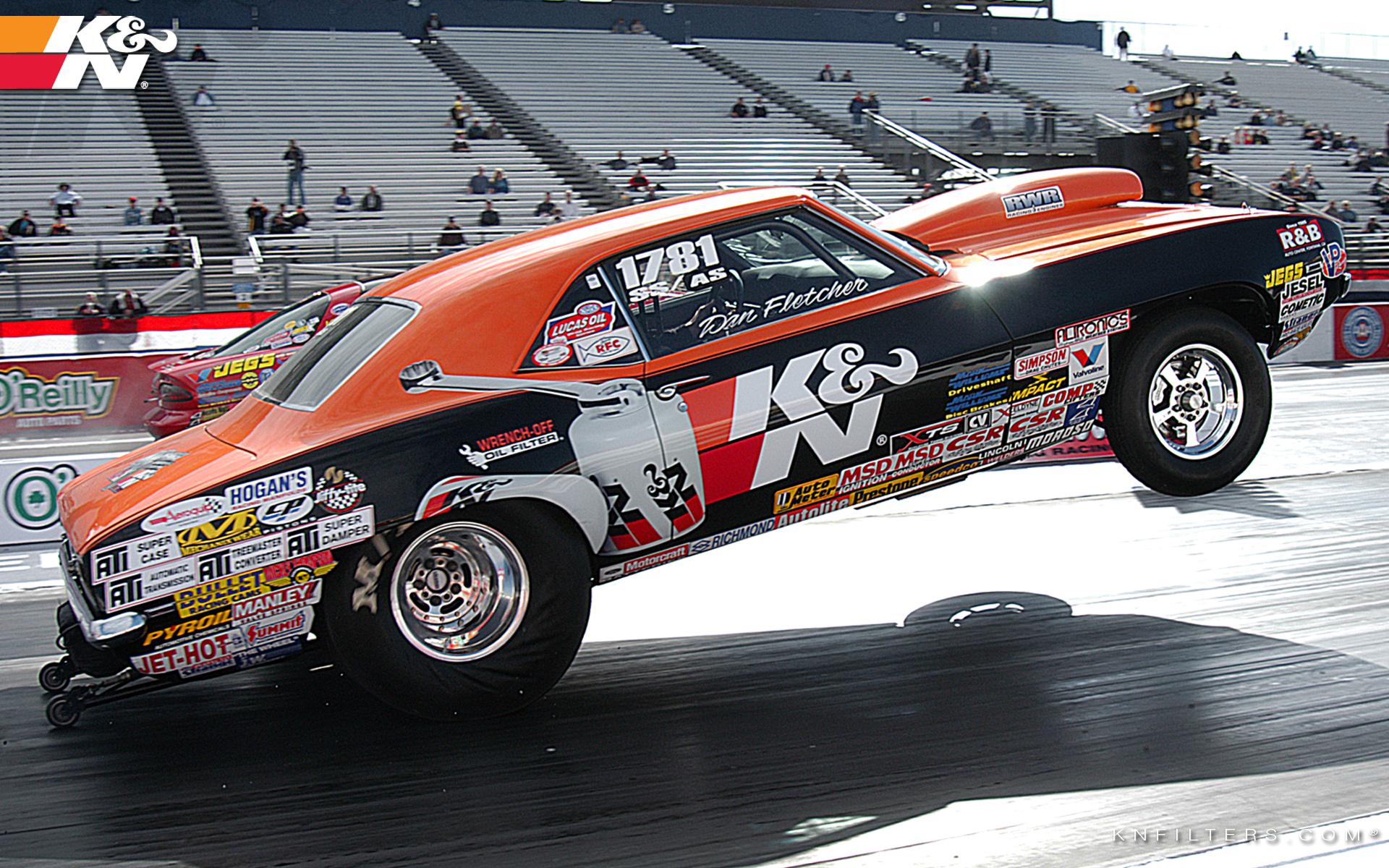 drag racing computer wallpapers desktop backgrounds