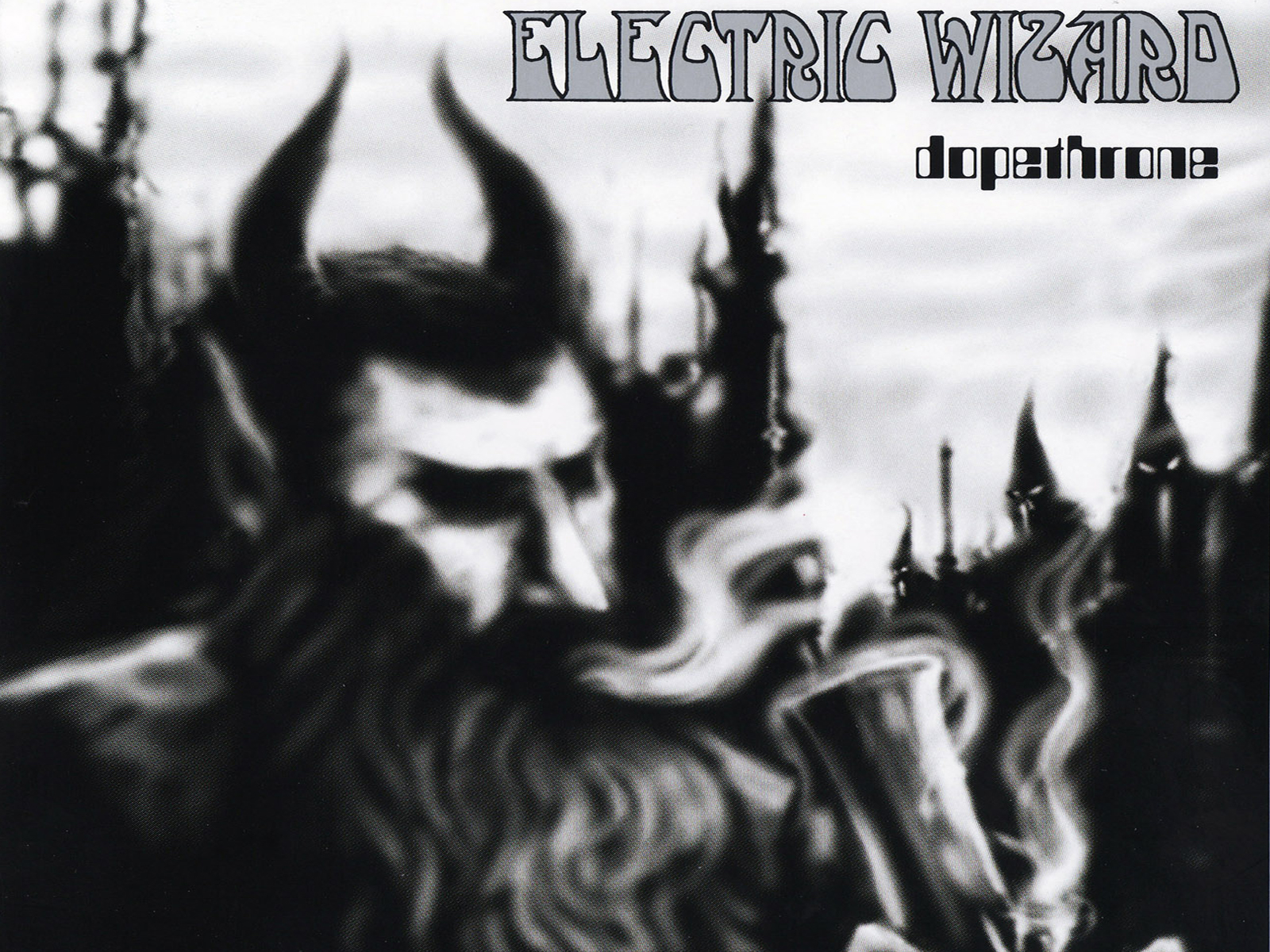 1 electric wizard hd wallpapers