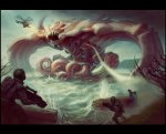 Preview Kraken