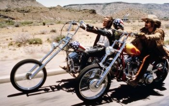 Filme - Easy Rider Wallpapers and Backgrounds ID : 445734