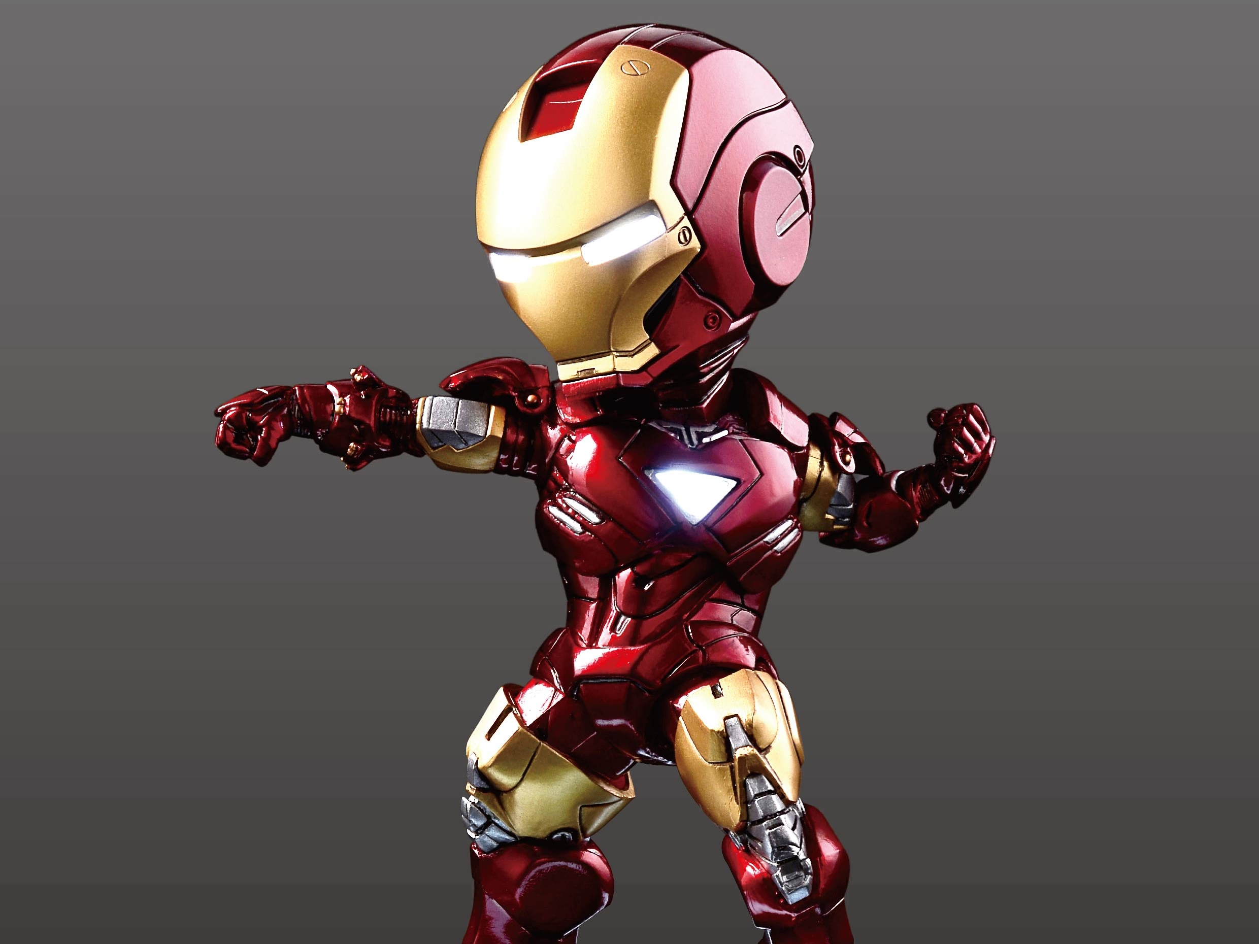 Iron man 2 fond d 39 cran hd arri re plan 2480x1860 id - Iron man 2 telecharger ...