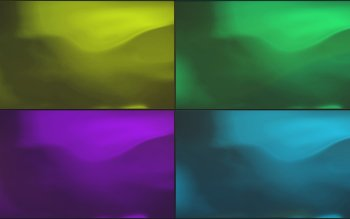 Abstract - Colors Wallpapers and Backgrounds ID : 446373