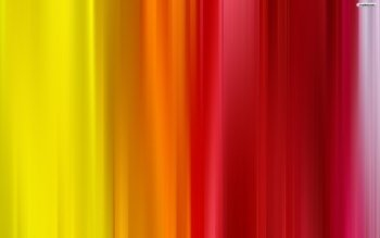 Abstrakt - Farben Wallpapers and Backgrounds