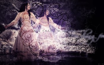 Music - Evanescence Wallpapers and Backgrounds ID : 446767