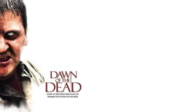 Movie - Dawn Of The Dead Wallpapers and Backgrounds ID : 446833
