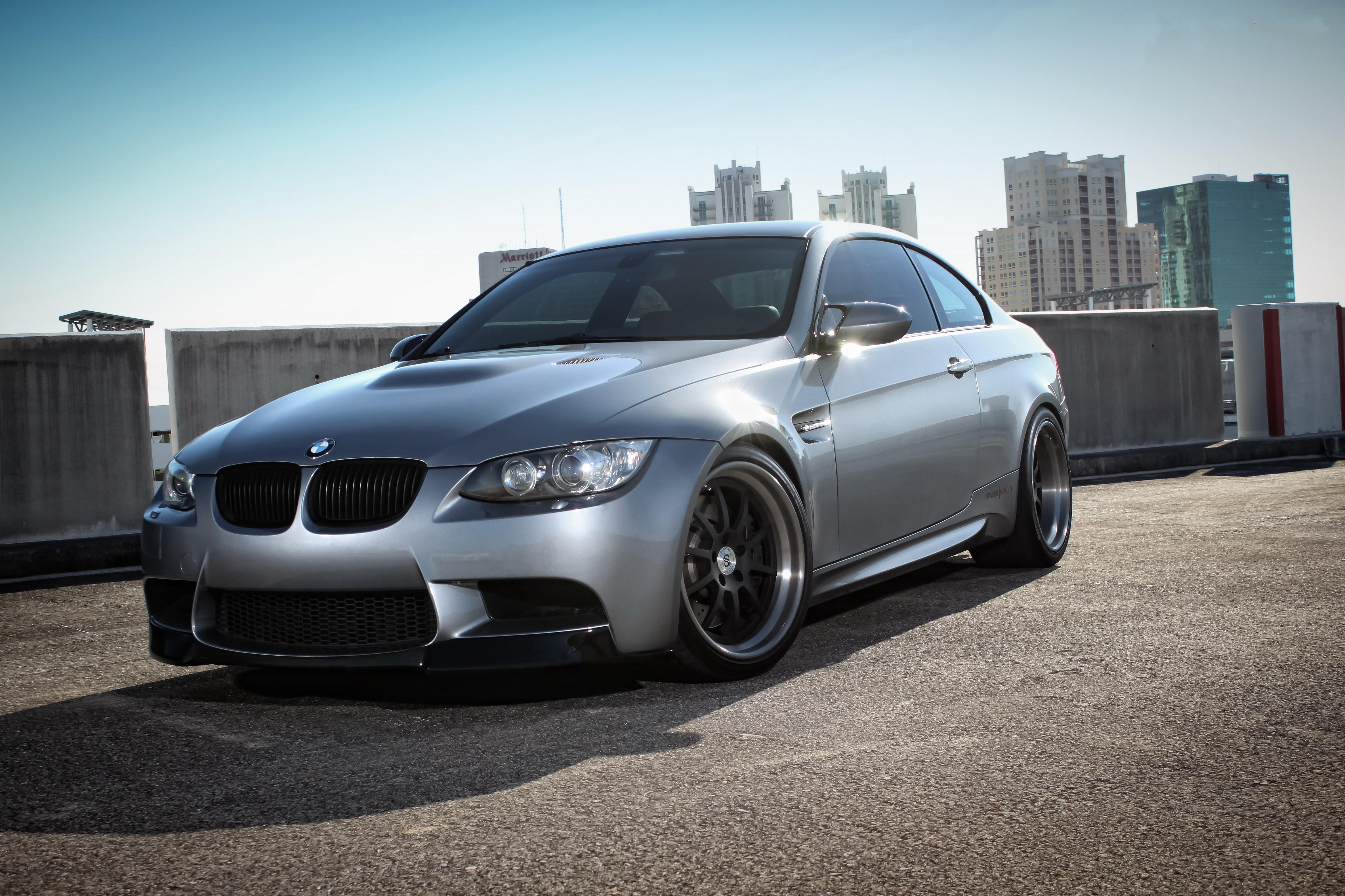 BMW M3 4k Ultra HD Wallpaper and Hintergrund | 4740x3160 ...