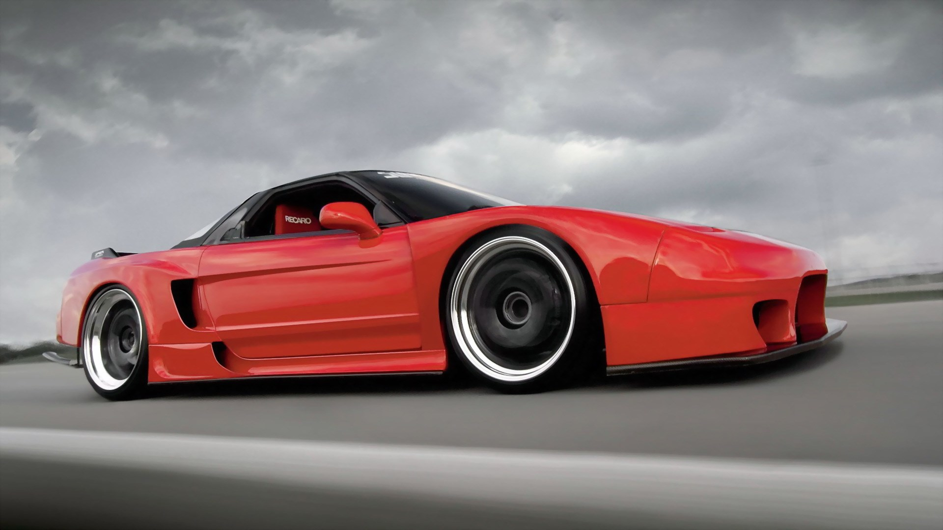 Honda nsx full hd wallpaper and background image 1920x1080 id447701 vehicles honda nsx wallpaper voltagebd Gallery