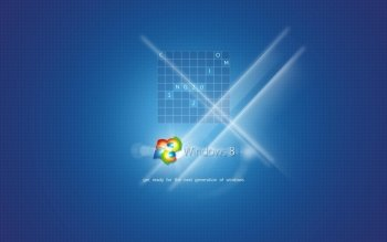 Technology - Windows 8 Wallpapers and Backgrounds ID : 447367