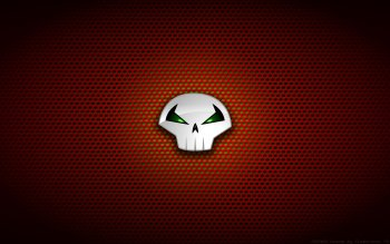 Serier - Punisher Wallpapers and Backgrounds ID : 447872
