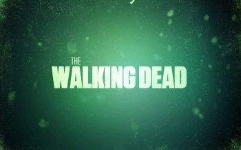 Televisieprogramma - The Walking Dead Wallpapers and Backgrounds ID : 447876
