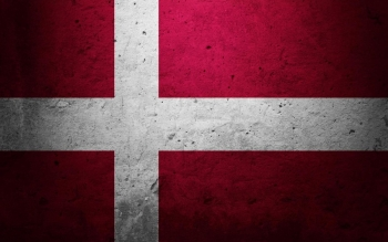Man Made - Flag Of Denmark Wallpapers and Backgrounds ID : 447950