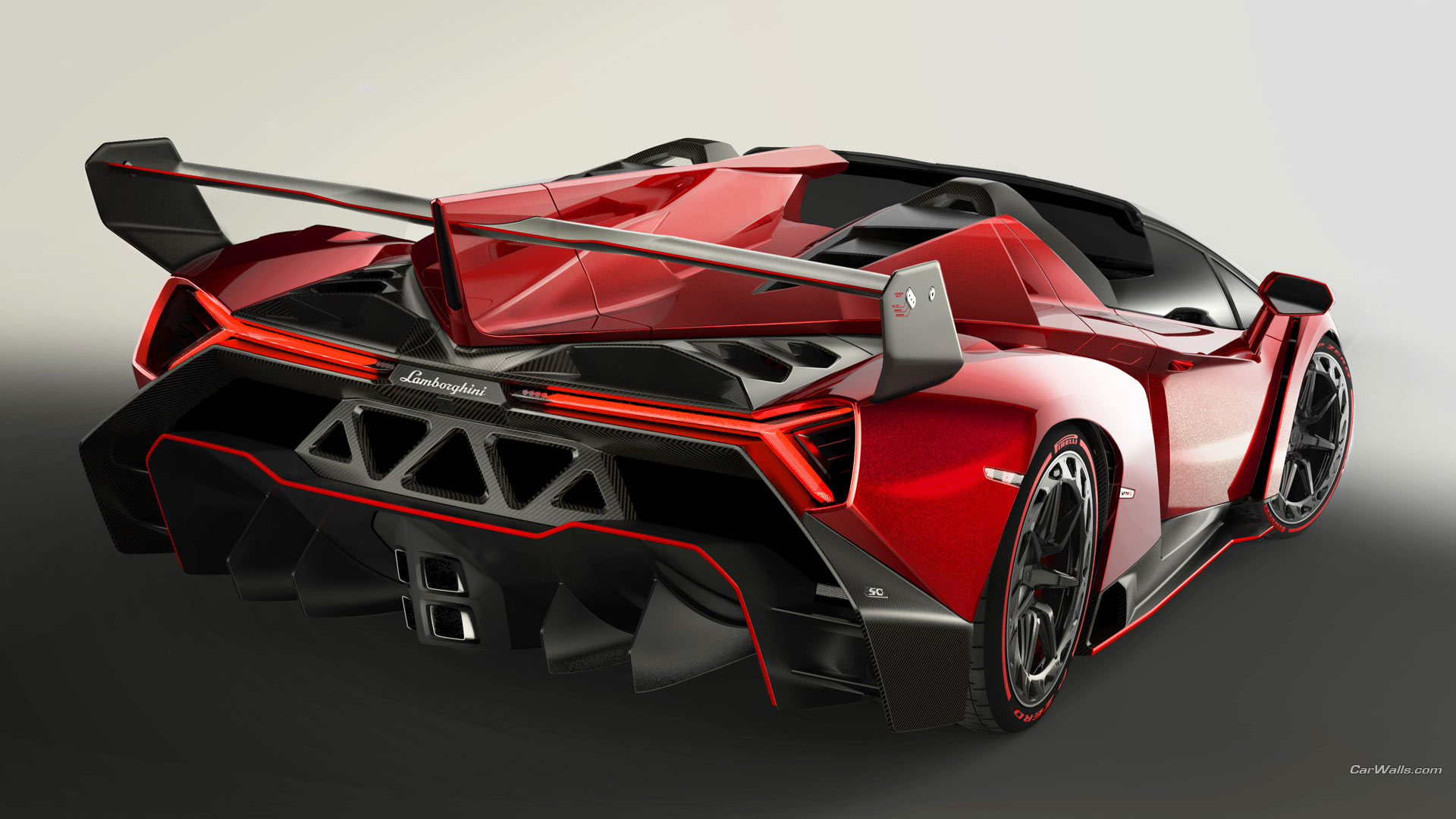 vehicles lamborghini veneno roadster wallpaper - Lamborghini Veneno Roadster Iphone Wallpaper