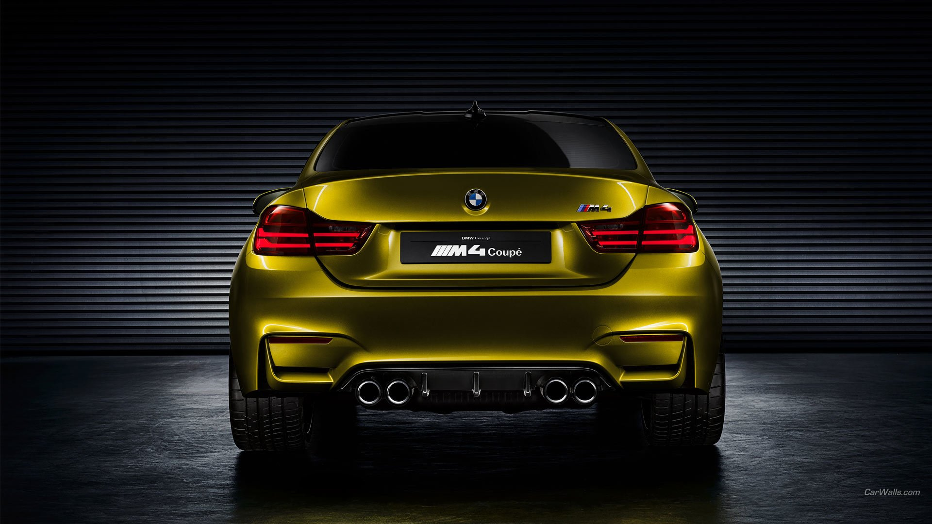 23 Bmw M4 Coupe Hd Wallpapers Background Images Wallpaper Abyss