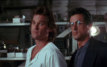Movie - Tango & Cash Wallpapers and Backgrounds ID : 450308