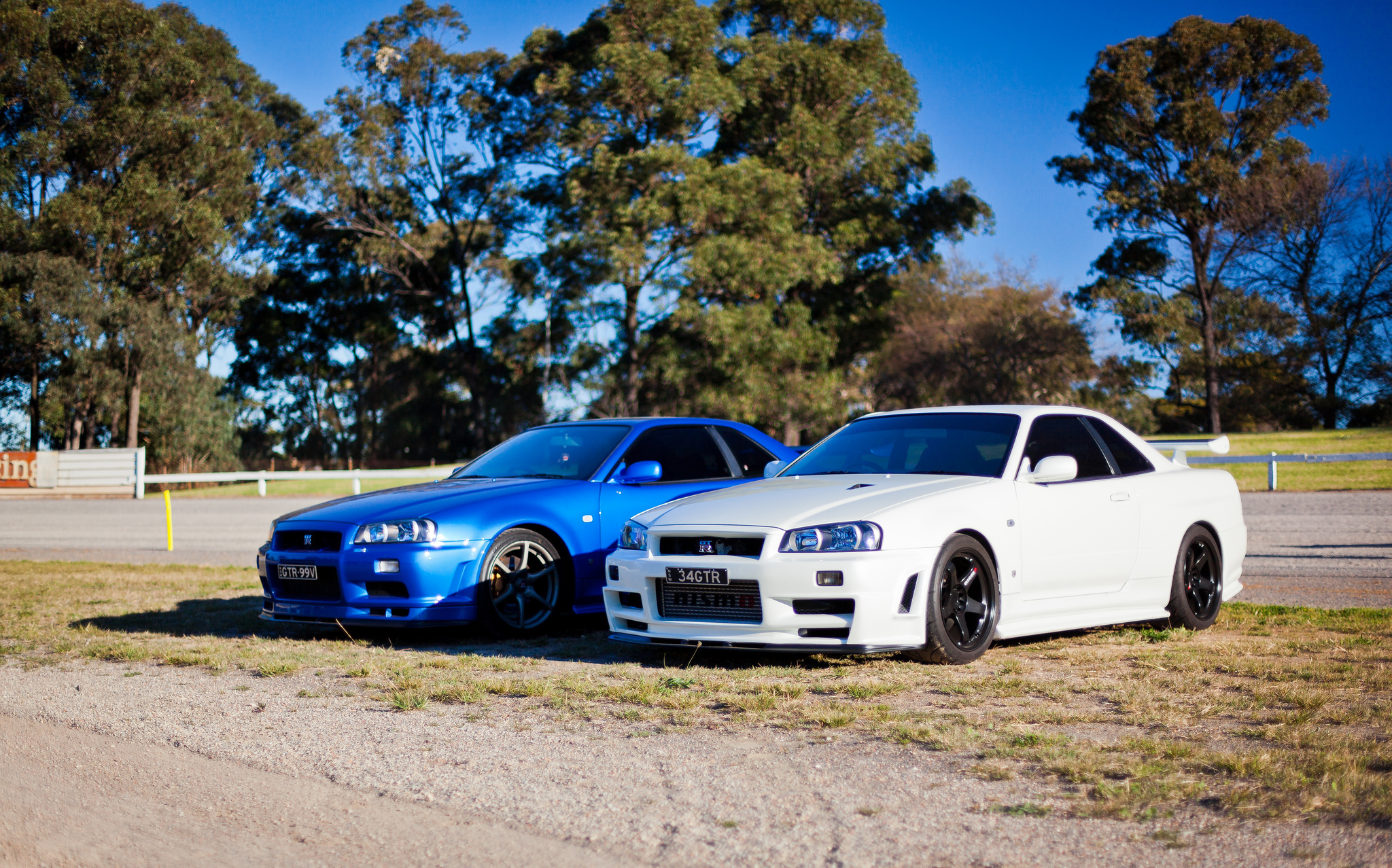 66 Nissan Skyline Hd Wallpapers Background Images Wallpaper Abyss