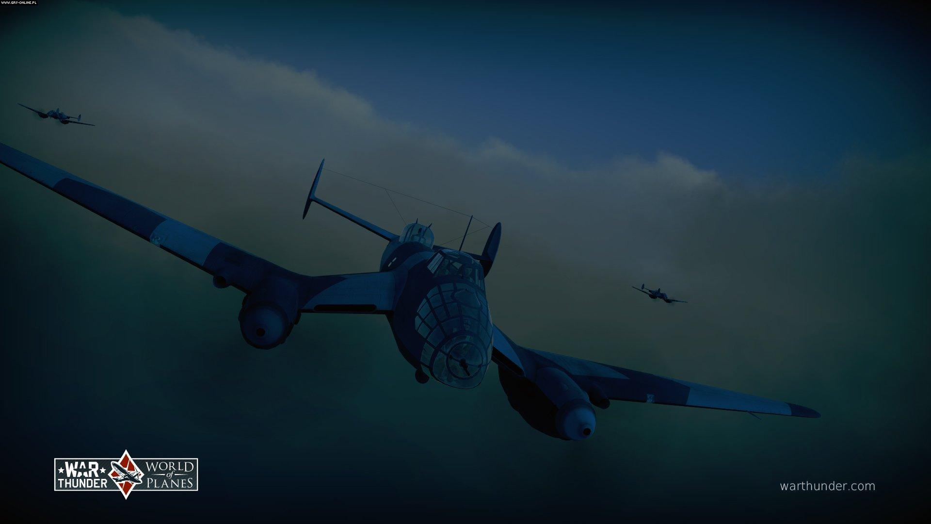 War thunder game virus attack on computer