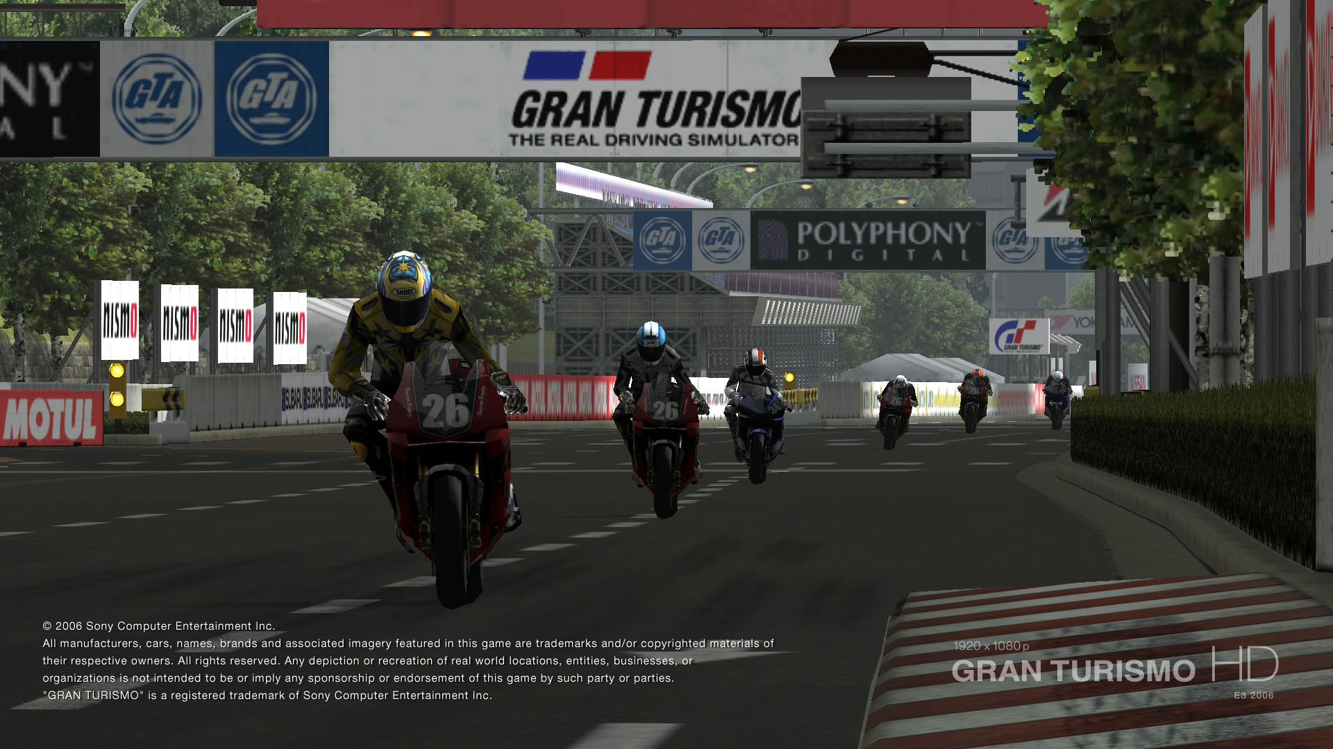 Gran turismo hd full hd wallpaper and background image 1920x1080 video game gran turismo hd wallpaper publicscrutiny Image collections