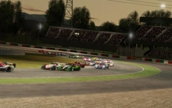 Video Game - Project Cars Wallpapers and Backgrounds ID : 452718
