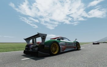 Video Game - Project Cars Wallpapers and Backgrounds ID : 452739