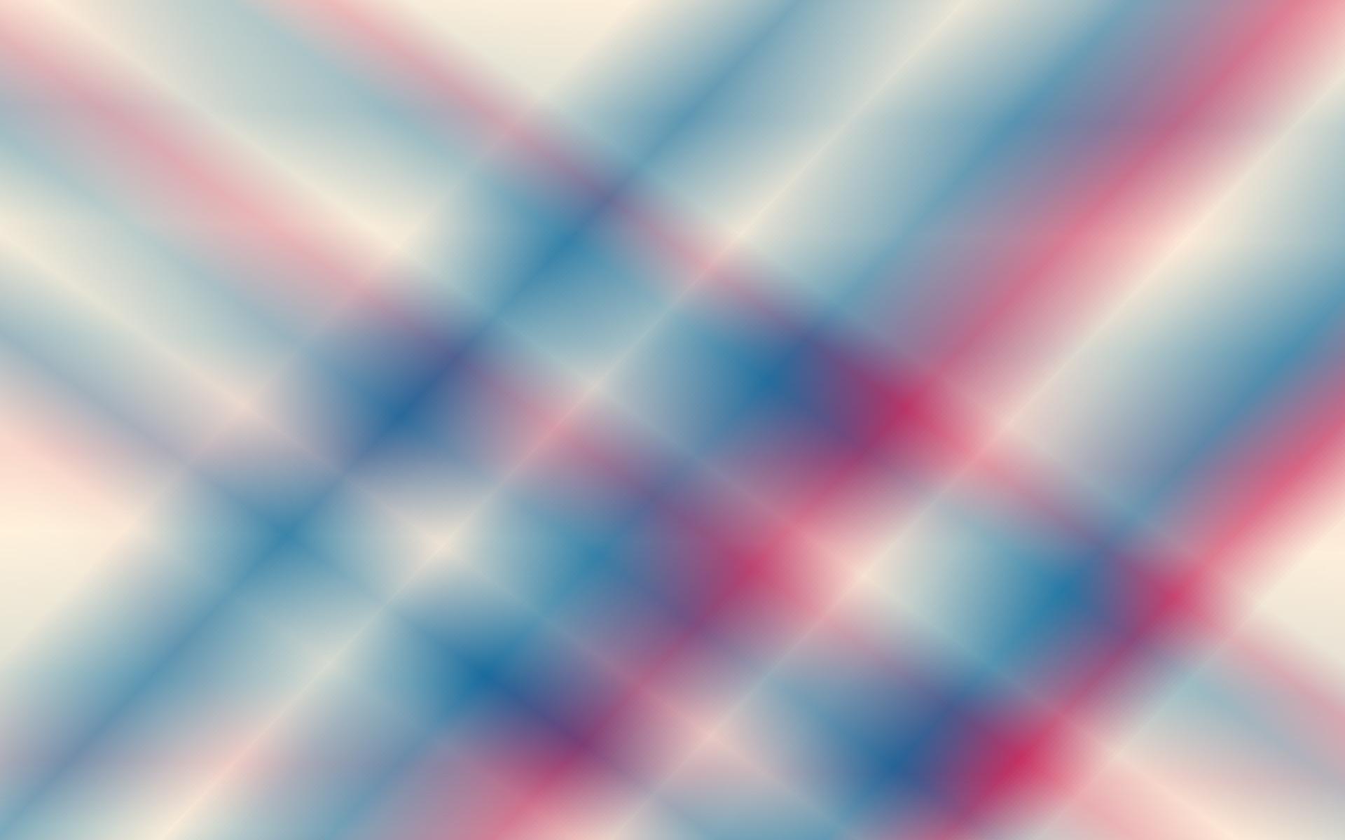 Tartan computer wallpapers desktop backgrounds for Tartan wallpaper next