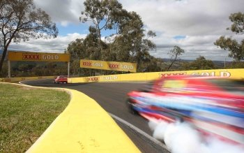Deporte - Bathurst 1000 Wallpapers and Backgrounds ID : 453138