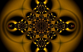 Abstract - Fractal Wallpapers and Backgrounds ID : 453377