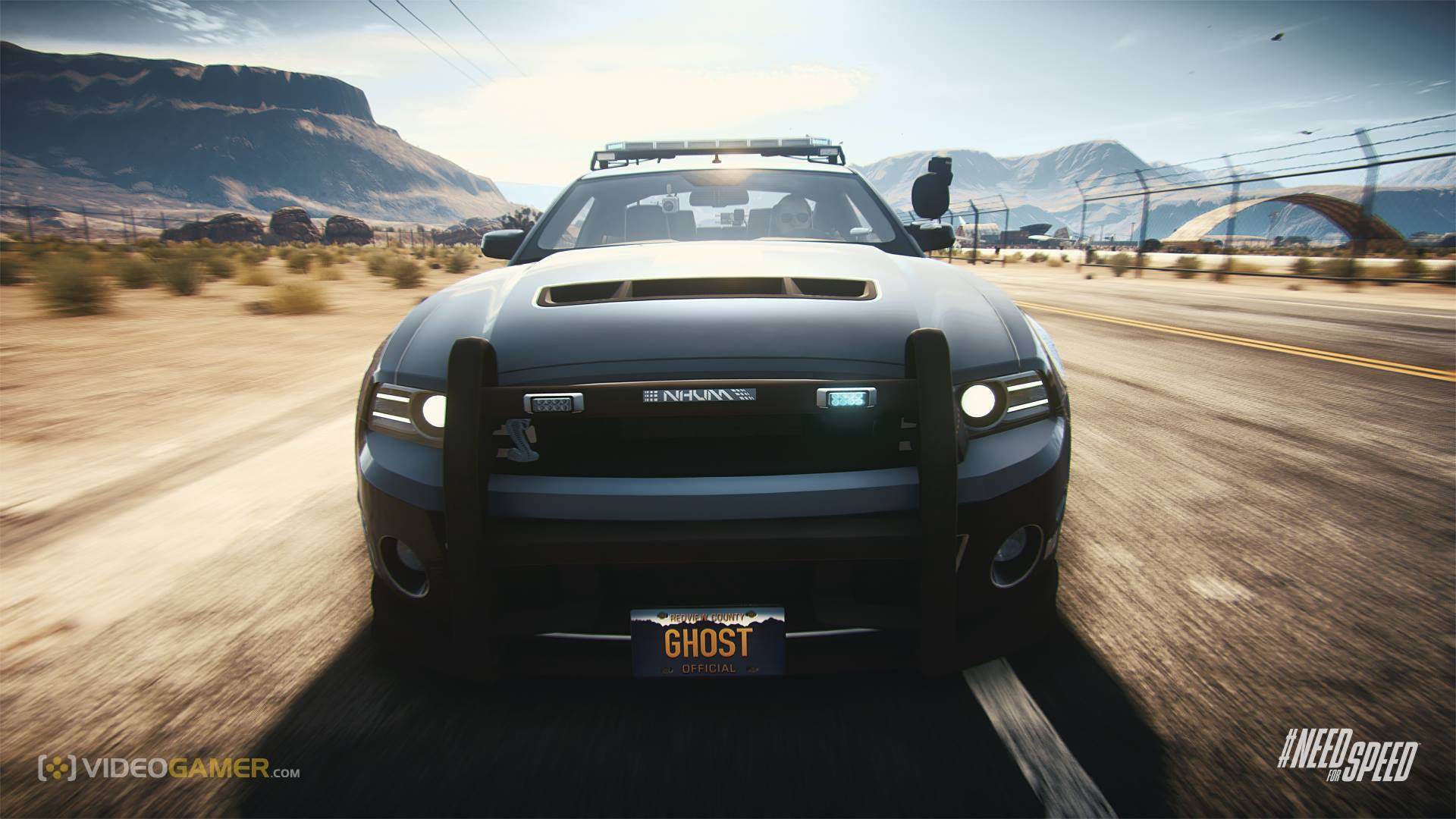 need for speed rivals full hd wallpaper and background
