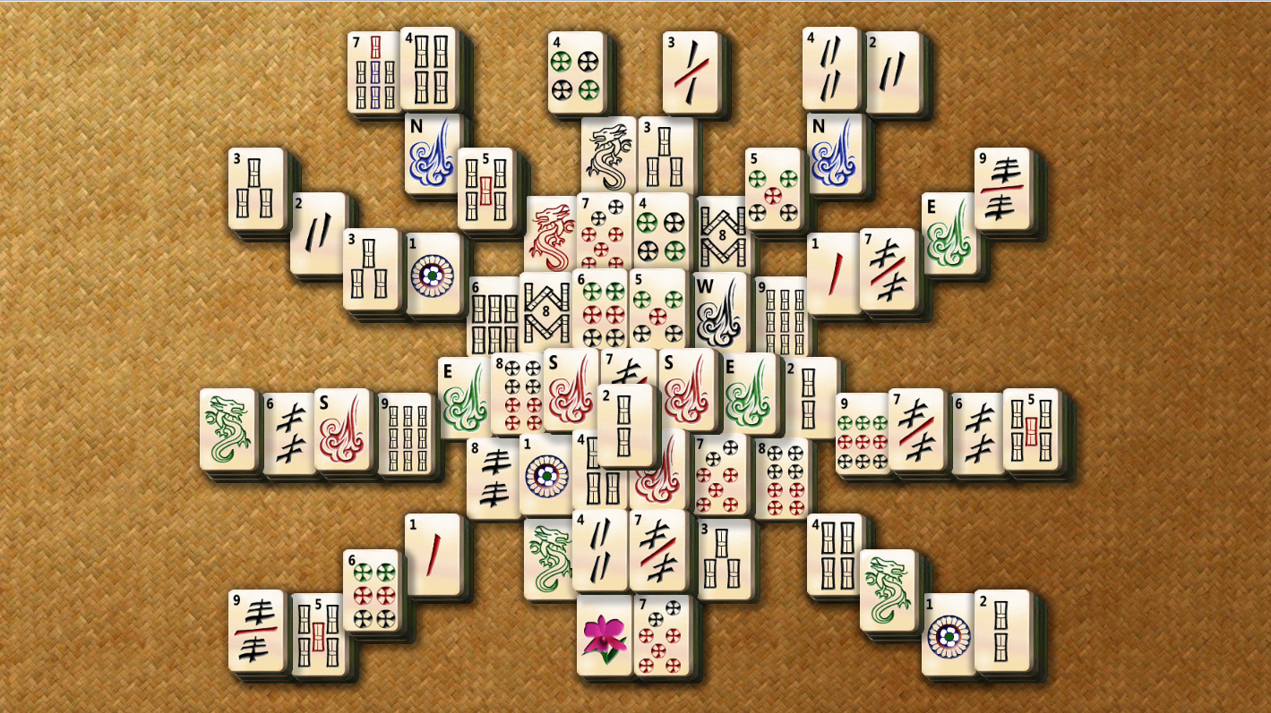 solitaire download gratis