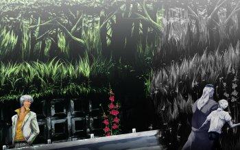 HD Wallpaper | Background ID:455360