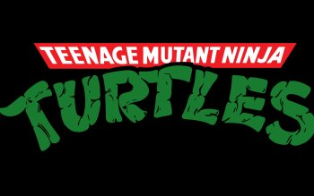 Comics - Tmnt Wallpapers and Backgrounds ID : 455692