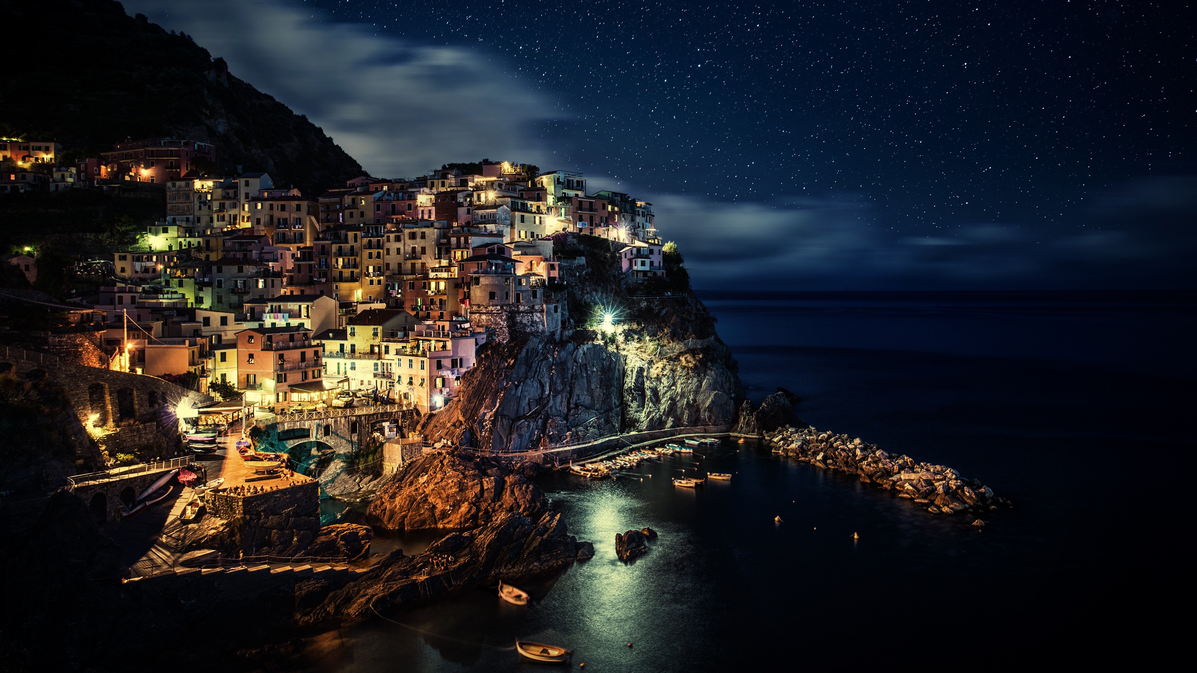 45 manarola hd wallpapers background images wallpaper for Wallpaper italia