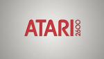 Preview Atari 2600