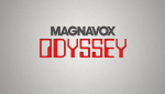 Preview Magnavox Odyssey