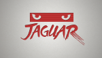 Preview Atari Jaguar