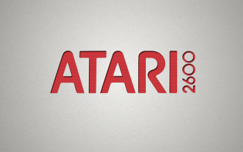Video Game - Atari Wallpapers and Backgrounds ID : 456299