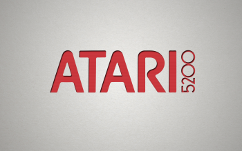 Video Game - Atari Wallpapers and Backgrounds ID : 456313