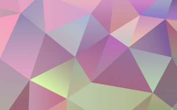 Abstract - Colors Wallpapers and Backgrounds ID : 456992