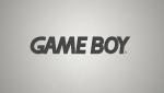 Preview Nintendo Game Boy