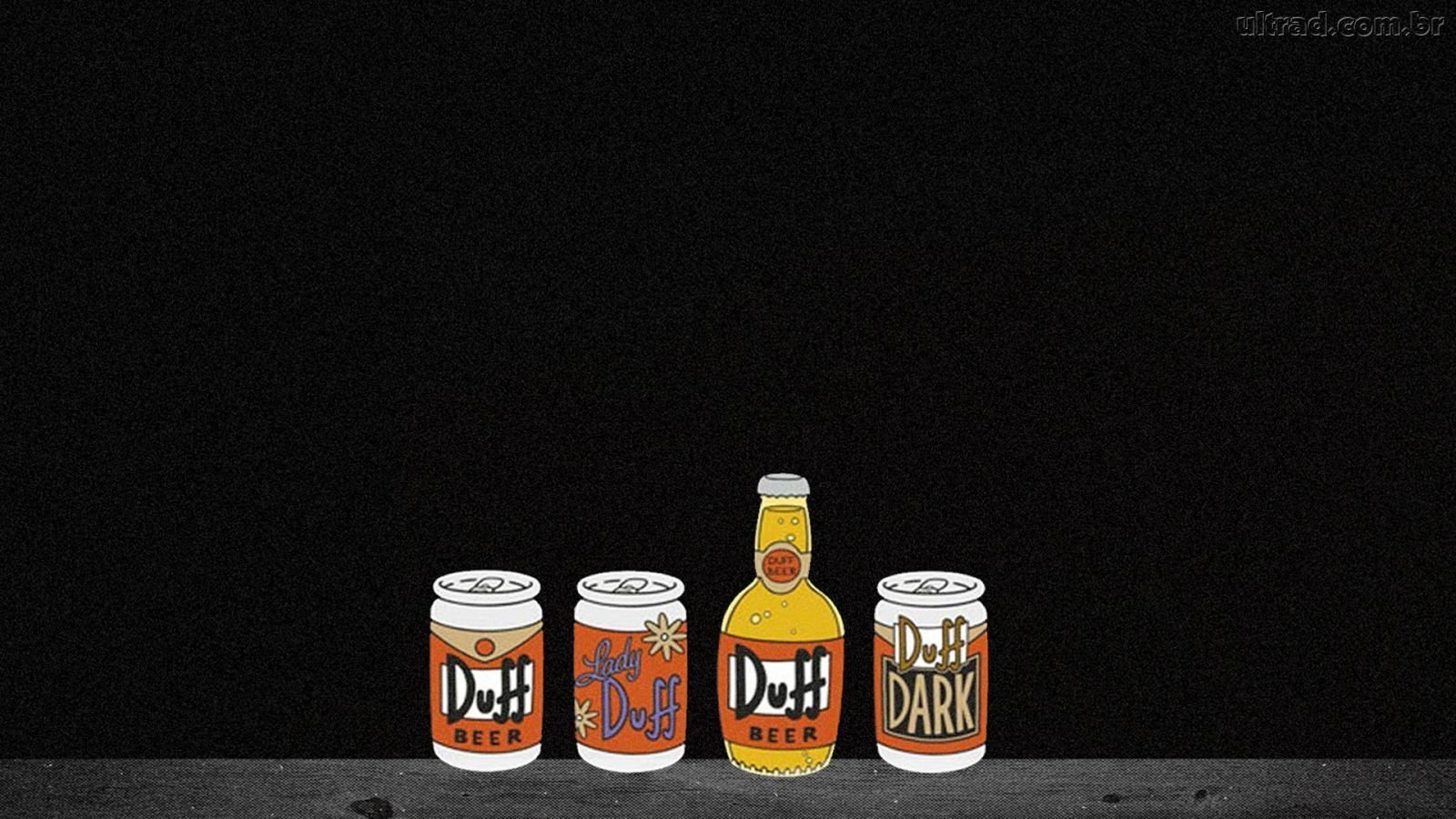2 duff beer hd wallpapers background images wallpaper abyss