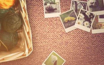 HD Wallpaper | Background ID:457666
