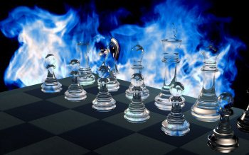 Game - Chess Wallpapers and Backgrounds ID : 457857
