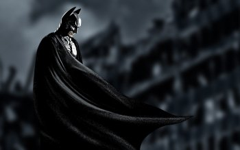 Movie - The Dark Knight Rises Wallpapers and Backgrounds ID : 457942
