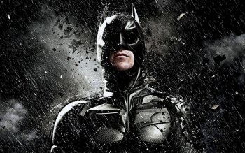 Movie - The Dark Knight Rises Wallpapers and Backgrounds ID : 457943