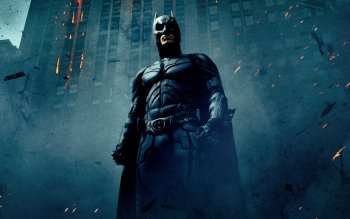 Фильм - The Dark Knight Rises Wallpapers and Backgrounds ID : 457955