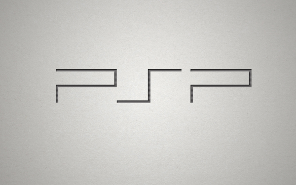 Video Game PSP Consoles Sony HD Wallpaper | Background Image