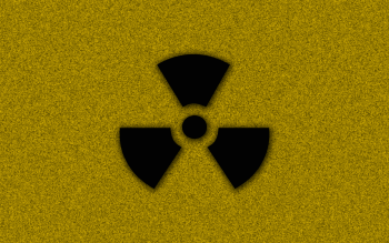 Sci Fi - Biohazard Wallpapers and Backgrounds ID : 458261