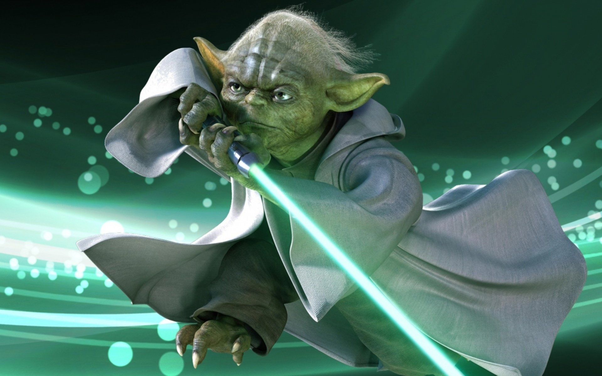 105 Yoda Hd Wallpapers Background Images Wallpaper Abyss