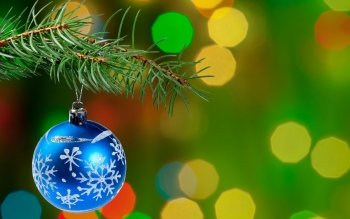 Holiday - Christmas Wallpapers and Backgrounds ID : 459886