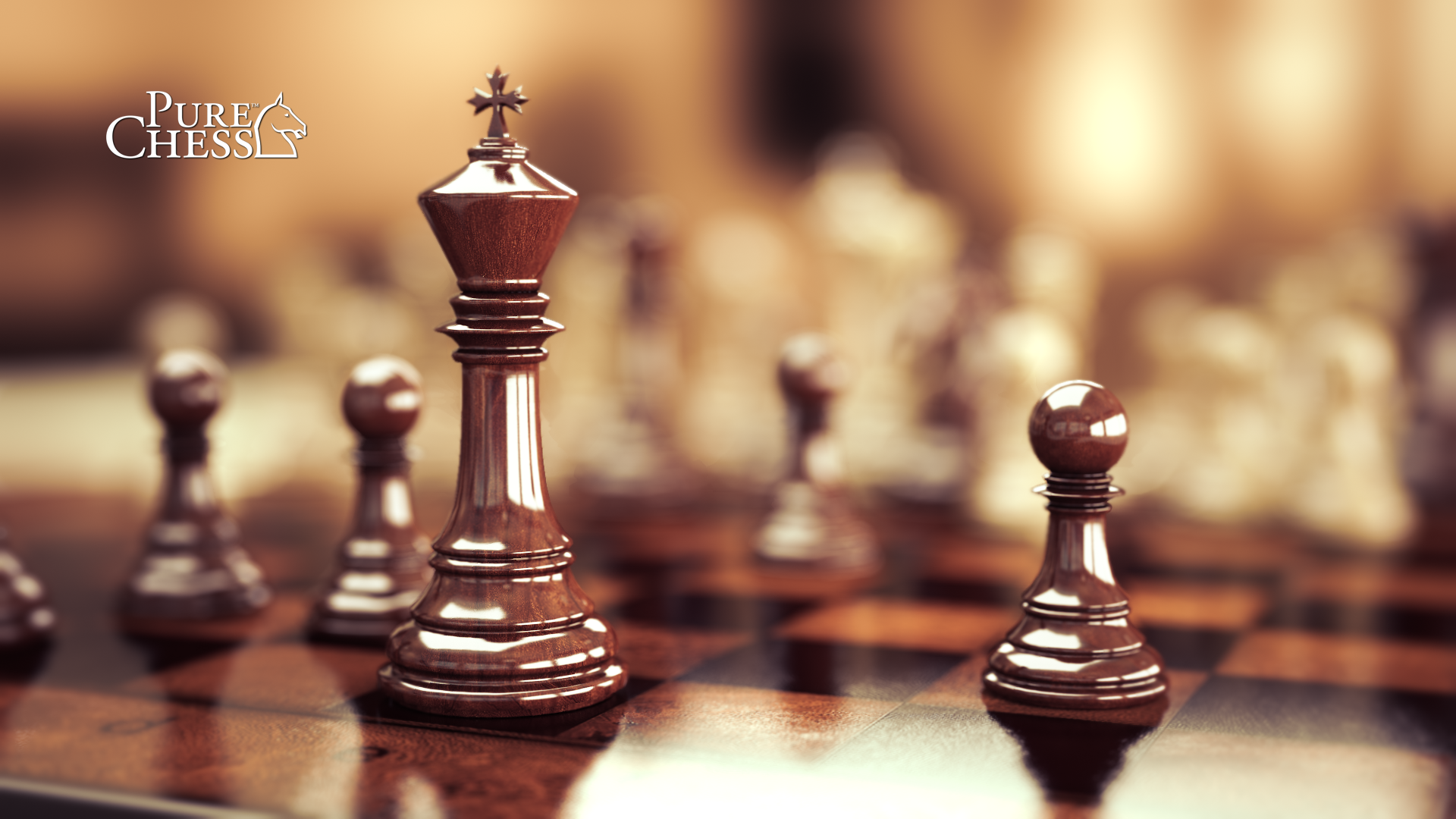 154 Chess HD Wallpapers